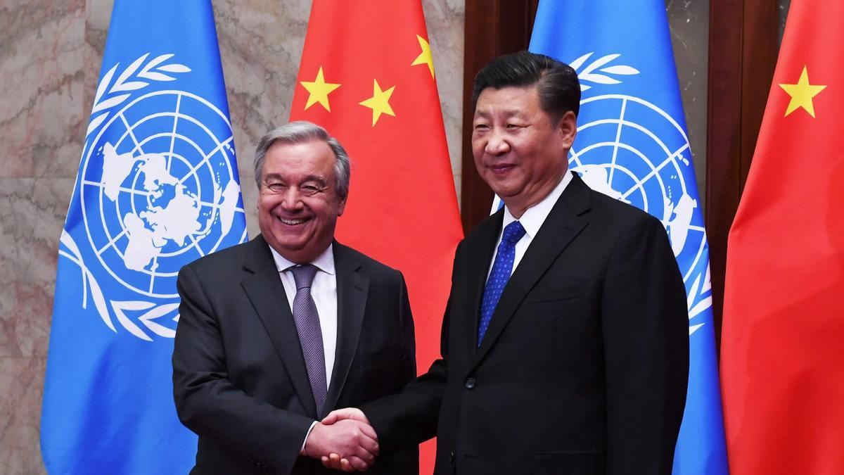 United-Nations-China-meeting