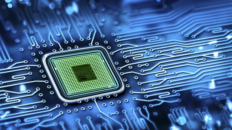 semiconductor-circuit-board